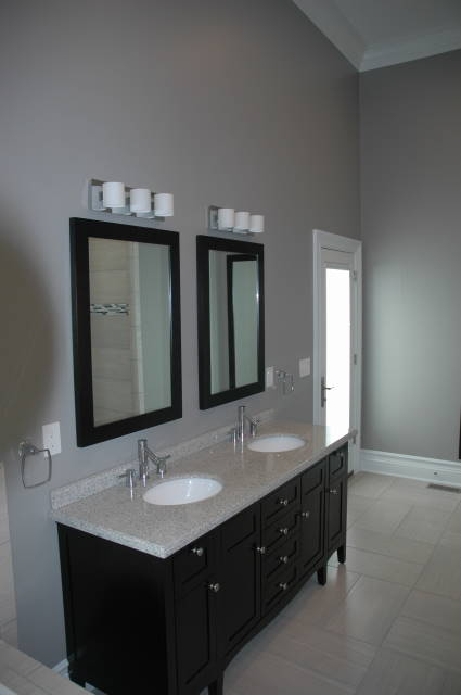bathroom remodeling johnson city