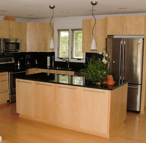 kitchens by design johnson city tn kitchen remodeling contractors in johnson city 772